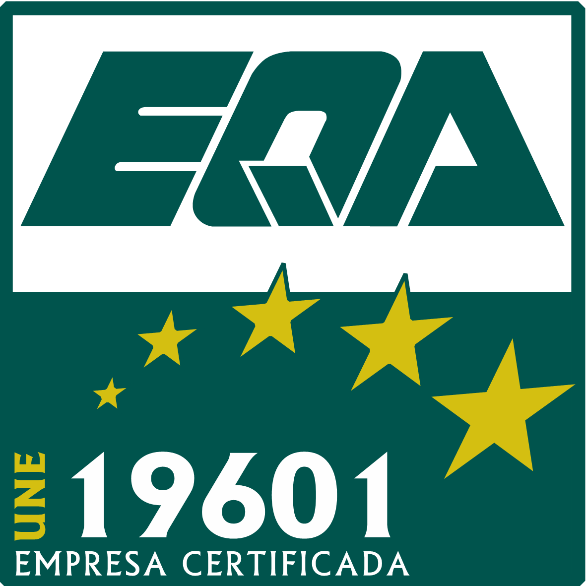 iso 19601