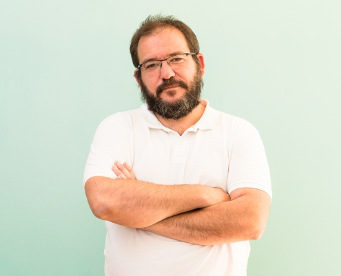 Adolfo Cancelo