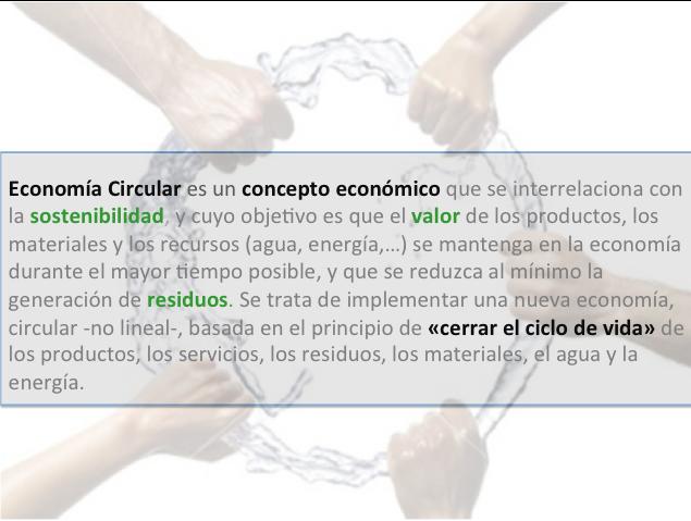 imagen 1 circular