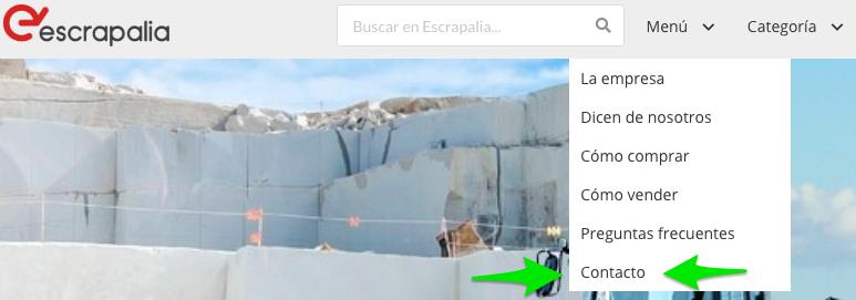 Subastas Online La mayor oferta de stocks en Espan a Escrapalia1