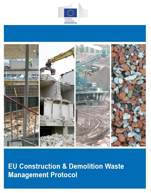 surus_eu_waste_protocol