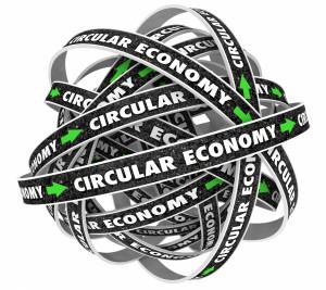 Economía Cirucular