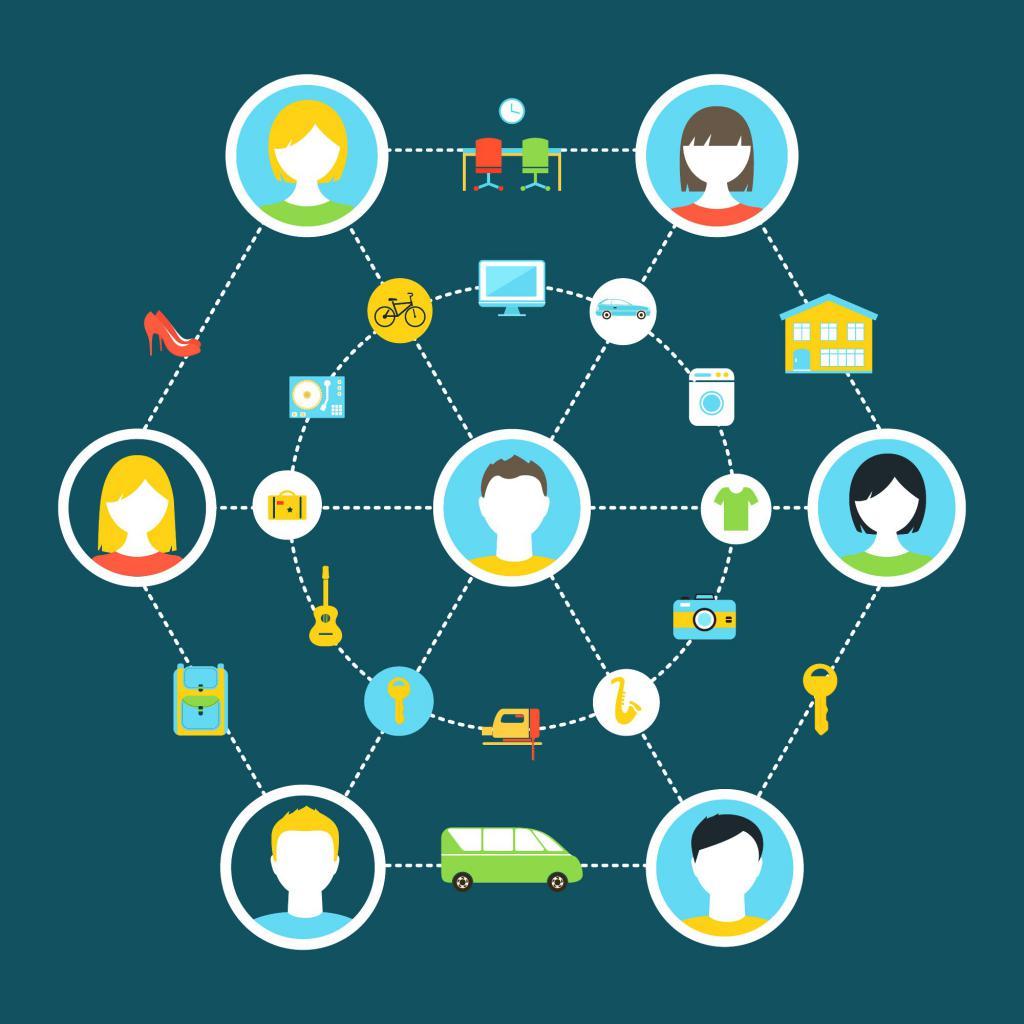 surus-inversa-collaborative-economy